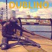 https://lillyslifestyle.com/?s=dublino