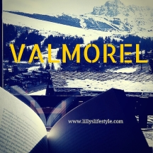 https://lillyslifestyle.com/2016/01/04/capodanno-sulle-vette-di-valmorel/