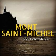https://lillyslifestyle.com/2015/09/12/monte-saint-michel-un-sogno-realizzato-dopo-20-anni/