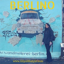 https://lillyslifestyle.com/category/viaggi/berlin/