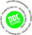docalliance-logo-2013