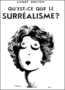 Manifesto_Surrealista