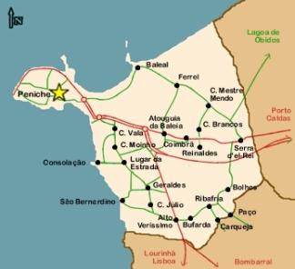 mapa_concelho_peniche