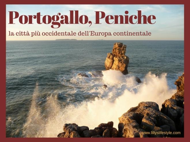 portogallo on the road penuche