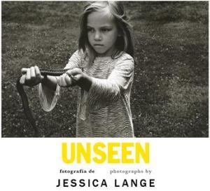 unseen_de_jessica_lange_