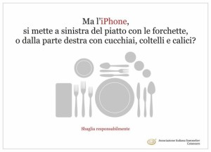 iPhone-a-tavola-640x462