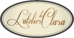 latelierdiclara-logotipo4