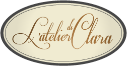 latelierdiclara-logotipo4
