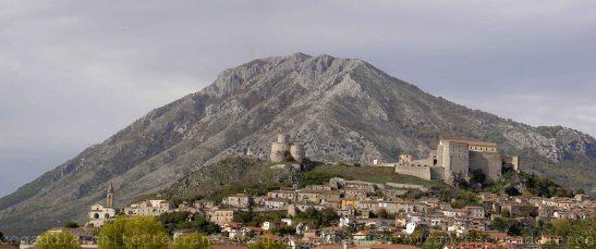 Monte_Taburno_da_Montesarchio