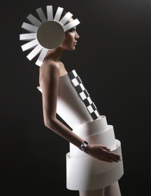 paper-fashion-by-alexandra-zaharova-and-ilya-plotnikov_7