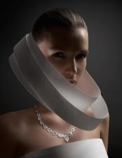 paper-fashion-by-alexandra-zaharova-and-ilya-plotnikov_9