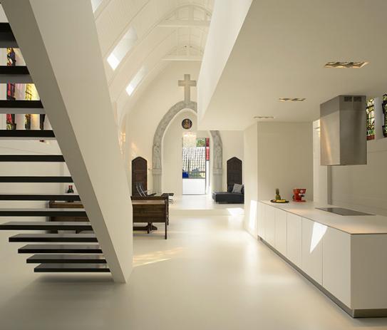 iDesignMe-Zecc-Architecten-Chuch-6