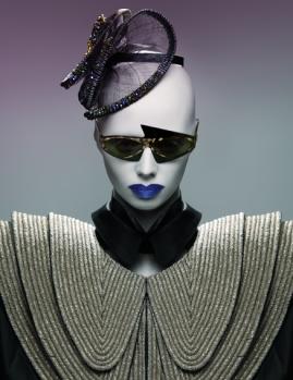 paco-peregrin-alien-dolls-3