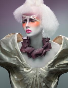 paco-peregrin-alien-dolls-5