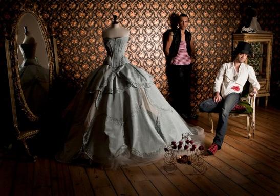 Storytailors-IMG_0141-Fotografia-Luis-de-Barros