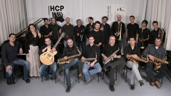 Orquestra-do-HCP