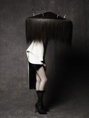Peter_Gray_Masa_Honda_hair-14-600x800