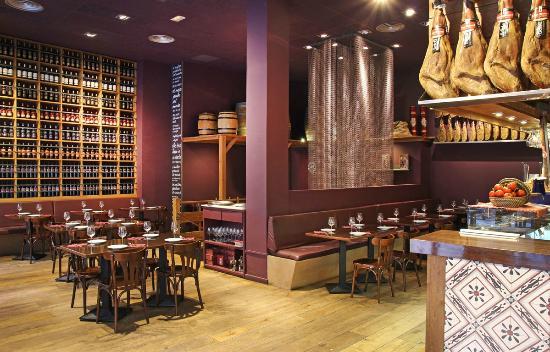 restaurante-xaloc