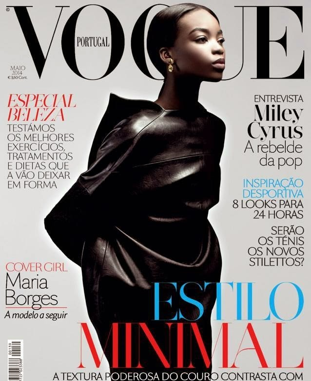 638x781xMaria-Borges-by-Rui-Aguiar-for-Vogue-Portugal-May-2014.jpg.pagespeed.ic.lY-bz49WZ3
