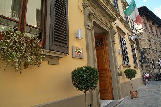 _foto10imgroom_398_hotels