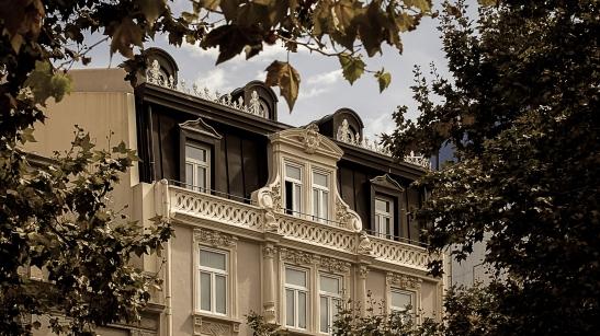 Hotel_Valverde (42)