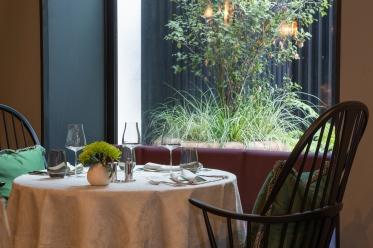 Valverde_Restaurante-1