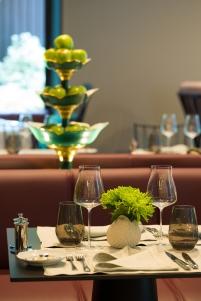 Valverde_Restaurante-9