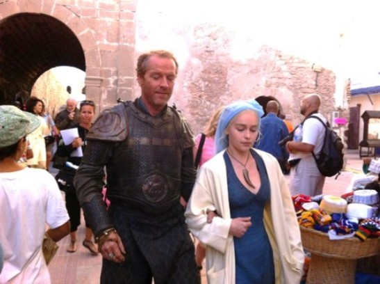 game-of-thrones-season-3-filming-in-morocco-game-of-thrones-32501161-500-374
