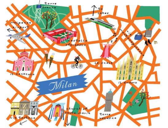 milan-travel-guide-ed1010-gazette-1