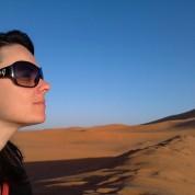 Marocco 2014