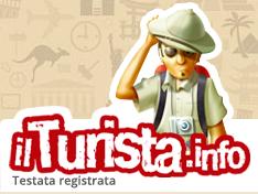 turistaInfo