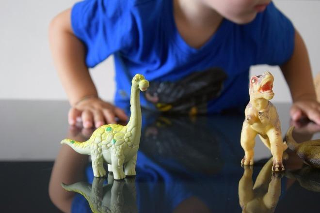lisbona al museo con i bambini