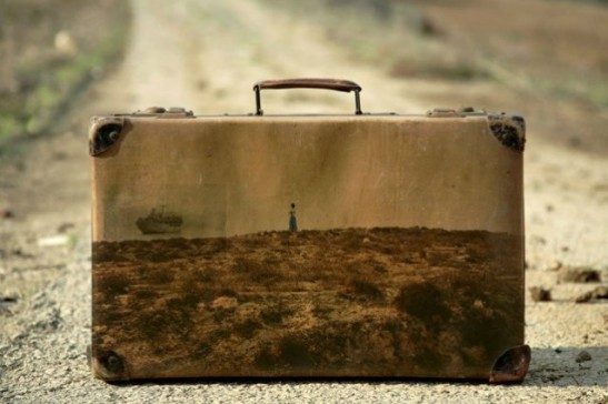 memory-suitcase-01-638x425