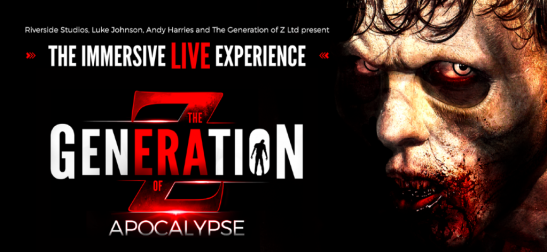 The-GEneration-of-Z-main-LOTI-1024x472