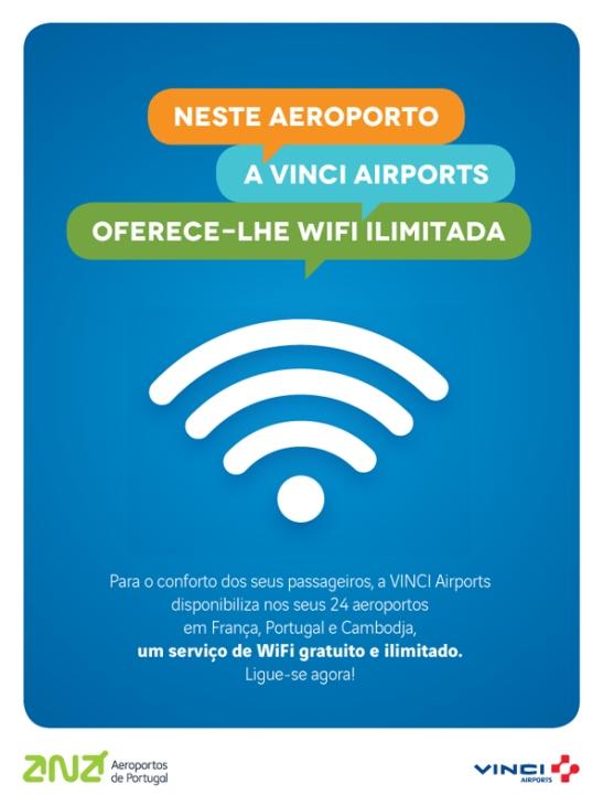 WiFi_affiche_60x80_ANA_PT