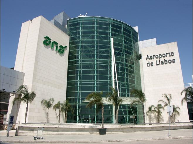 Foto: www.falck.es