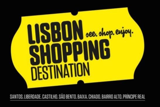 lisbon-shopping-destination-1-638