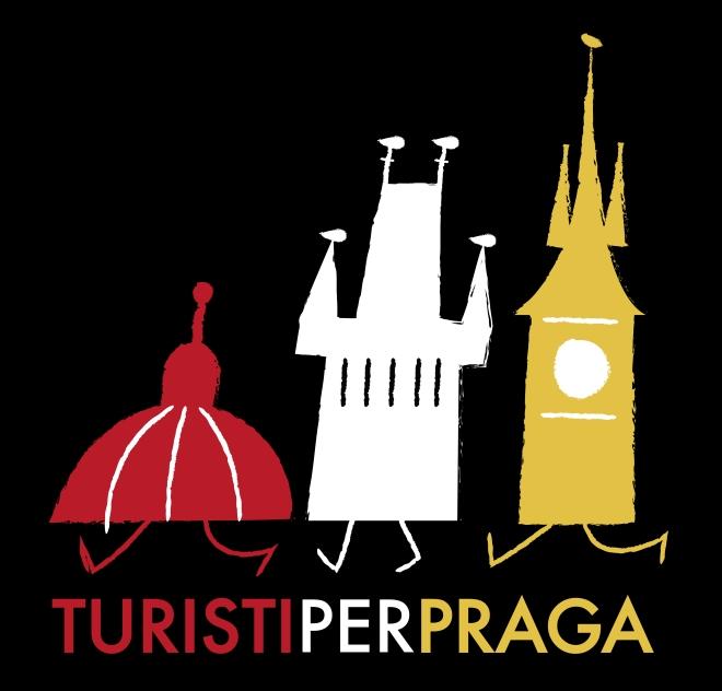 turistiperpraga_black