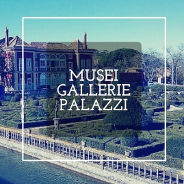 https://lillyslifestyle.com/lisbona-da-insider/musei-palazzi-gallerie/