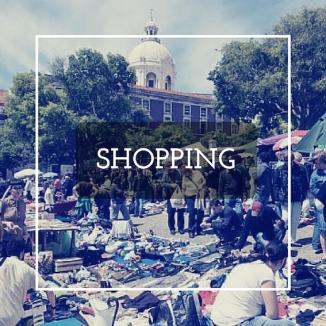 https://lillyslifestyle.com/lisbona-da-insider/shopping/