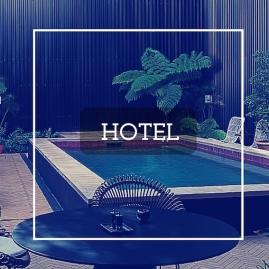 https://lillyslifestyle.com/lisbona-da-insider/hotel-di-lisbona/