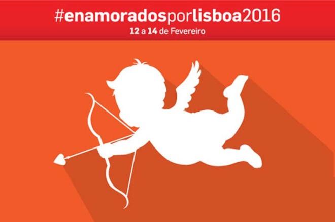 Enamorados_2016_Destaque_Cupido2