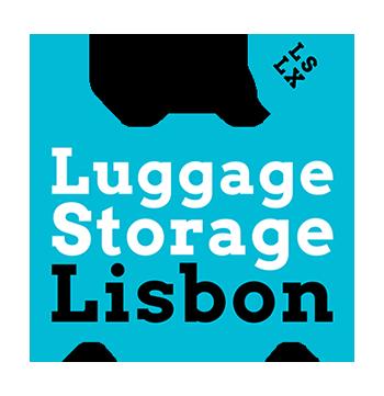 logo_LSL_bx-