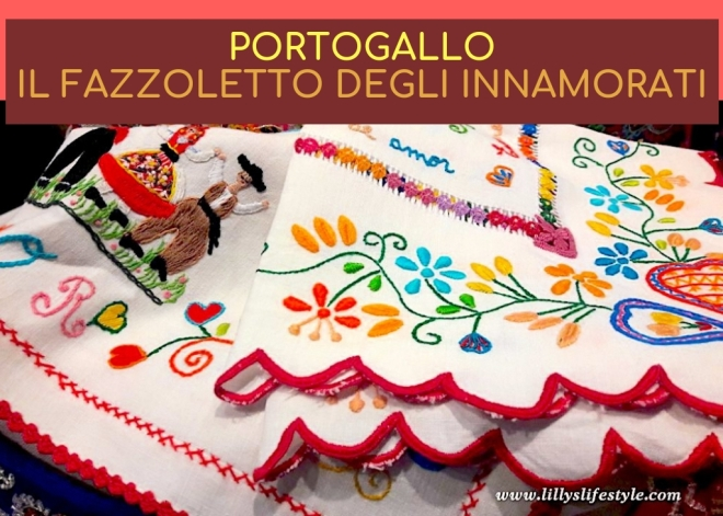 tradizioni portogallo