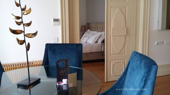 hotel-village-porto
