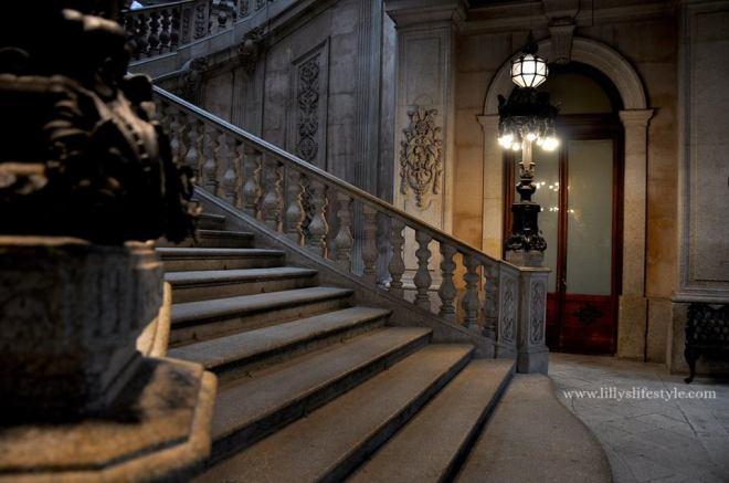 palacio bolsa 1.jpg