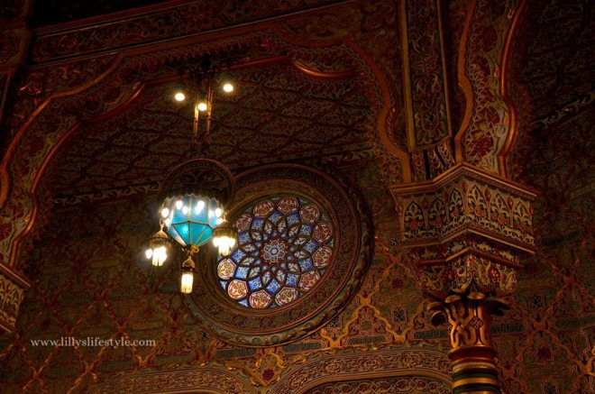 palacio bolsa 4.jpg
