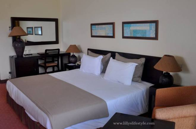 terceira mar hotel terceira azzorre portogallo