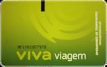 viva-viagem-ticket