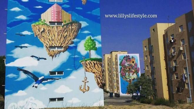 bairro-padre-cruz-street-art